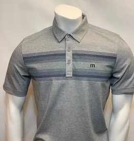 TRAVIS MATHEW TRAVIS MATHEW TORCHBEARER POLO