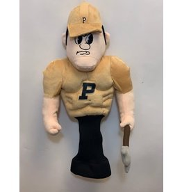 PURDUE PETE HEADCOVER