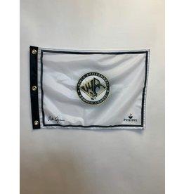 KAMPEN FLAG
