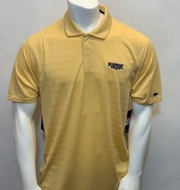NIKE NIKE TW STRIPED POLO