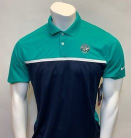 NIKE NIKE VICTORY COLORBLOCK POLO