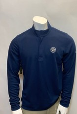 NIKE NIKE VICTORY FLEECE QUARTER ZIP