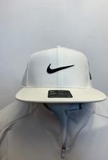 NIKE NIKE FLATBILL HAT