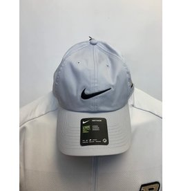 NIKE NIKE P H86 PLAYERS HAT