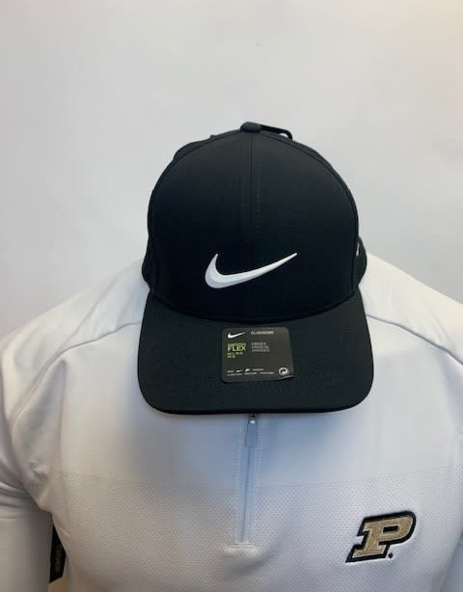 NIKE NIKE AEROBILL FITTED HAT