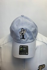 NIKE NIKE COTTON ADJUSTABLE HAT