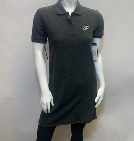 NIKE NIKE WOMEN'S GOLF DRESS