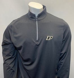 FOOT JOY FOOTJOY LIGHTWEIGHT 1/2 ZIP