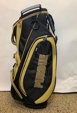 PURDUE CART BAG