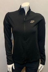 NIKE NIKE WOMEN'S FULL ZIP JACKET