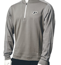 FOOT JOY FOOTJOY HEATHER TONAL MIDLAYER