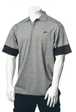 FOOT JOY FOOTJOY COLOR BLOCKED SLEEVE POLO