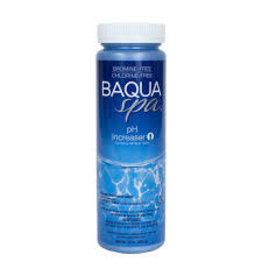 Baqua PH Increaser