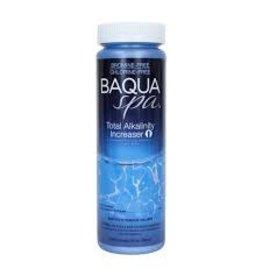 Baqua Total Alkalinity Increaser