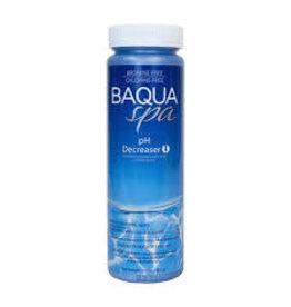 Baqua PH Decreaser