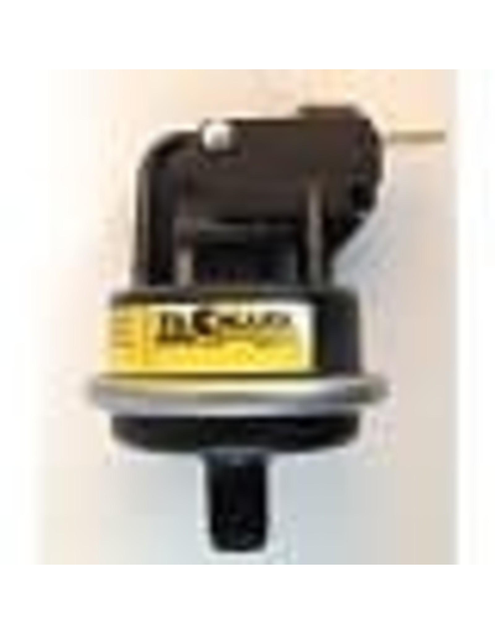 Tecmark Pressure Switch Tecmark (All Spas) - 4163P-EW