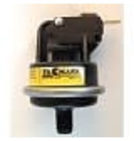 Tecmark Pressure Switch Tecmark (All Spas) - 4163P-EW