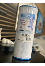 Unicel C-4950