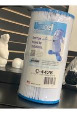 Unicel C-4428