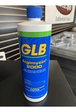 GLB Algimycin, 2000