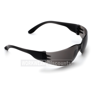 Pro Choice Pro Choice 1602 Tsunami Safety Glasses