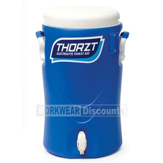 Pro Choice Pro Choice DC20 Thorzt 20L Drink Cooler
