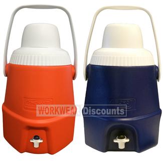 Pro Choice Pro Choice DC05 Thorzt 5L Drink Cooler