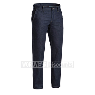 Bisley Bisley BP8091 Inherent Flame Resistant FR Jeans