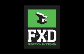 FXD Workwear