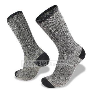 Mentor Mentor M99 Hard Act Australian Made Sock