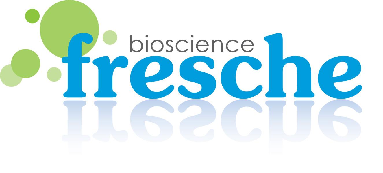 bioscience fresche