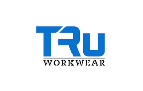 Tru Workwear