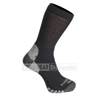 Mentor 3 Peaks S502 Cool Max Business Socks