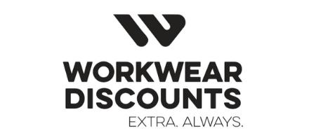 Workwear Discounts Web Store