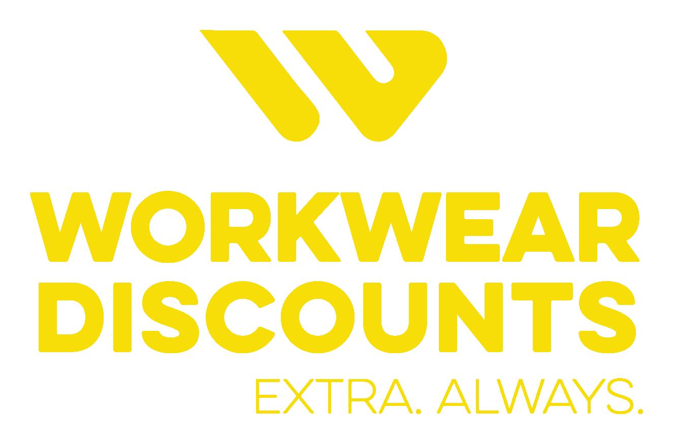 Workwear Discounts