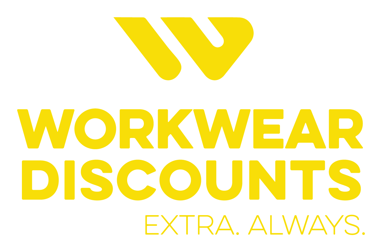 Workwear Discounts