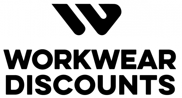 Workwear Discounts Web Store for Australia's most affordable workwear.   Extra.  Always.