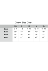 CHALET P93101 CHALET SANDRAH TUNIC
