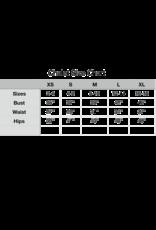 CHALET P98125 CHALET CATELYN PANT