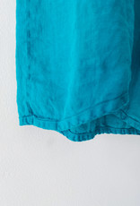 CYNTHIA ASHBY RS330 CYNTHIA ASHBY ALINE LINEN PANT