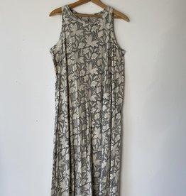 MAGNOLIA PEARL MAGNOLIA PEARL DRESS 590