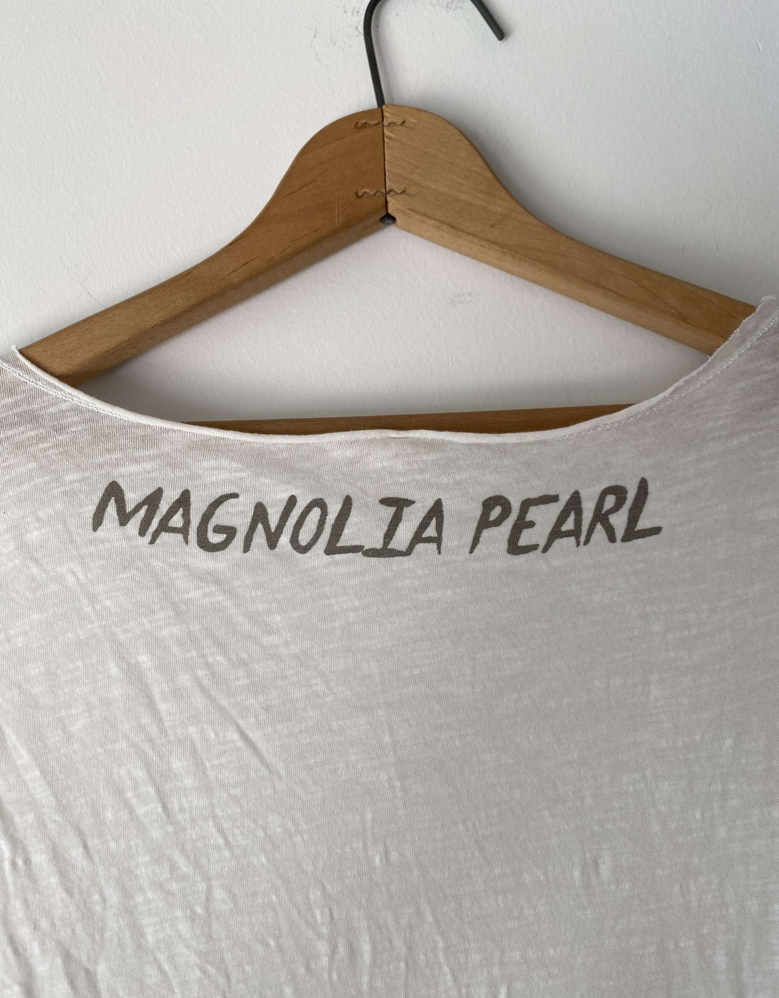 MAGNOLIA PEARL MAGNOLIA PEARL DRESS 520