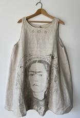 MAGNOLIA PEARL MAGNOLIA PEARL DRESS 457