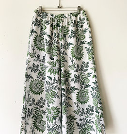 FLAX FLAX BLOOM PANT