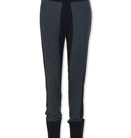 CYNTHIA ASHBY TRUNK SHOW RF331 CYNTHIA ASHBY PLAID LEGGING
