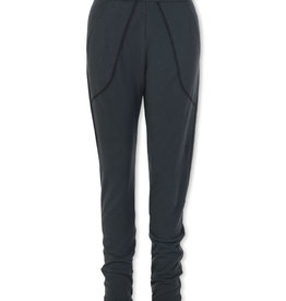 CYNTHIA ASHBY TRUNK SHOW RF330 CYNTHIA ASHBY FLEECE LEGGING