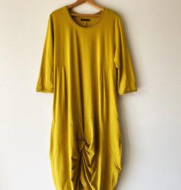 TULIP SDM211 TULIP KARMA DRESS
