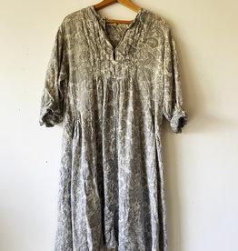 MAGNOLIA PEARL MAGNOLIA PEARL DRESS 661