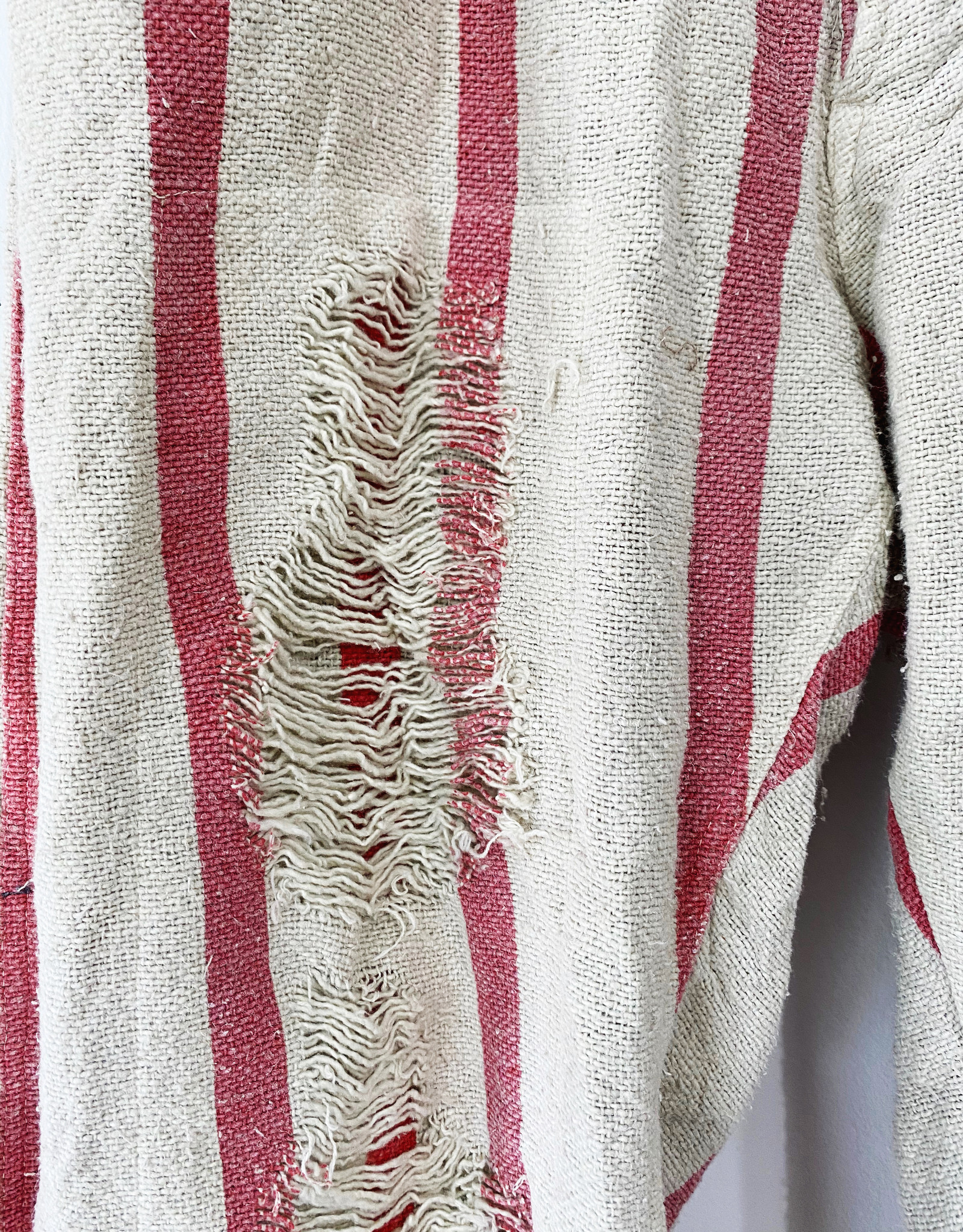 MAGNOLIA PEARL MAGNOLIA PEARL PANTS 193
