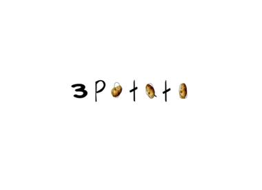 3 POTATO